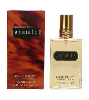 Herrenparfum Aramis Aramis EDT