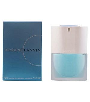 Damenparfum Oxygene Woman Lanvin EDP