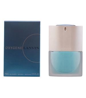 Damenparfum Oxygene Woman...