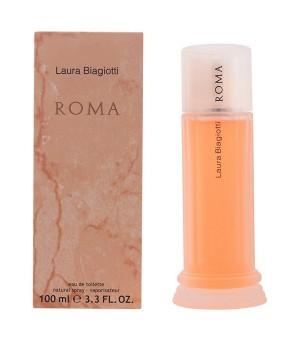 Damenparfum Roma Laura...