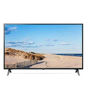 "Smart TV LG 65UM7000PLA 65"" 4K Ultra HD LED WiFi Schwarz"