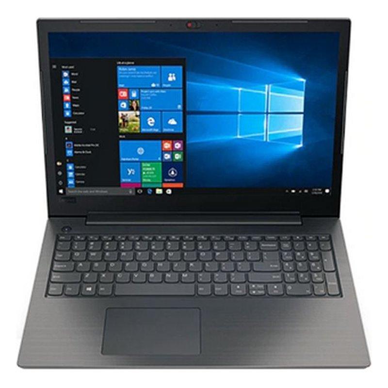 """Notebook Lenovo Pro V130-15IKB 15,6"""" i5-8250U 8 GB RAM 512 GB SSD Schwarz"""