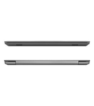 Notebook Lenovo Pro...