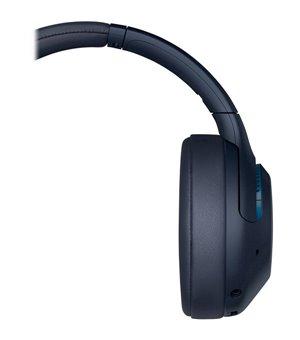 Bluetooth-Kopfhörer Sony...