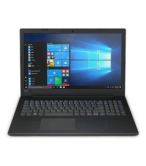 "Notebook Lenovo V155 15,6"" R5-3500U 8 GB RAM 512 GB SSD Schwarz"