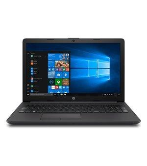 """Notebook HP 255-G7 15,6""""..."""