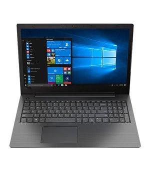 "Notebook Lenovo V130 15"" Celeron 3867U 4 GB RAM 128 GB SSD Grau"
