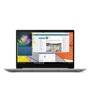 """Notebook Lenovo Ideapad S145 15,6"""" A6-9225 8 GB RAM 256 GB SSD Silberfarben"""