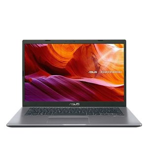 "Notebook Asus X409FA-BV259T 14"" i5-8265U 8 GB RAM 256 GB SSD Grau"