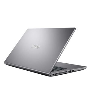Notebook Asus X409FA-BV259T...