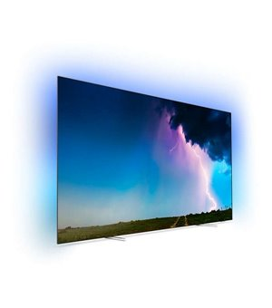 Smart TV Philips 65OLED754...