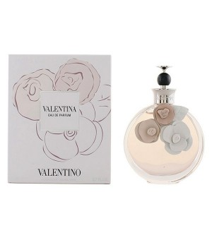 Damenparfum Valentina Valentino EDP