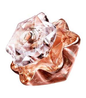 Damenparfum Lady Emblem Elixir Montblanc EDP (75 ml)