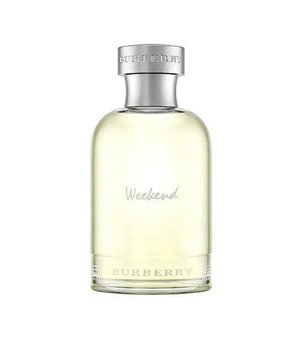Herrenparfum Weekend For Men Burberry EDT (100 ml)