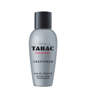 Herrenparfum Craftsman Tabac EDT (50 ml)