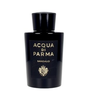 Herrenparfum Acqua Di Parma EDC (180 ml)