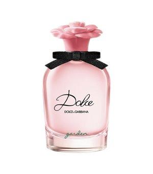 Damenparfum Dolce Garden Dolce & Gabbana EDP (75 ml)