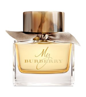 Damenparfum My Burberry EDP (90 ml)