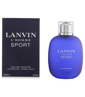 Herrenparfum Lanvin L'homme Sport Lanvin EDT