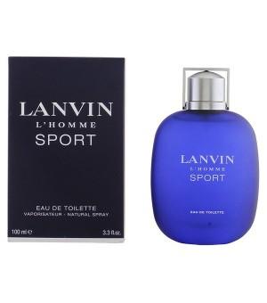 Herrenparfum Lanvin L'homme...