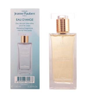 Damenparfum Eau D'ange Jeanne Piaubert EDS