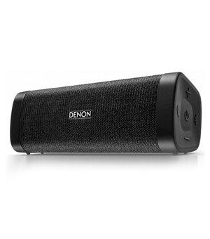 Bluetooth-Lautsprecher Denon DSB-250BT Schwarz