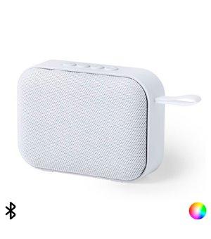 Bluetooth-Lautsprecher 3W 146413