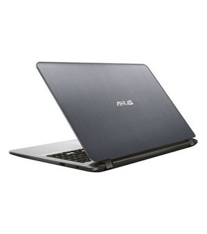 Notebook Asus X507MA-BR41...