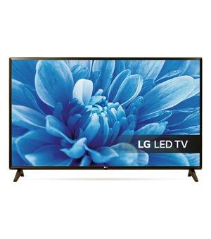 """Fernseher LG 32LM550PLA 32"""" HD LED HDMI Schwarz"""