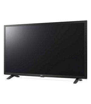 """Fernseher LG 32LM550PLA 32""""..."""