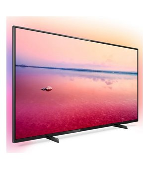Smart TV Philips 70PUS6724...