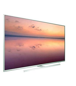 Smart TV Philips 55PUS6804...