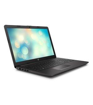 """Notebook HP 250-G7 15,6""""..."""
