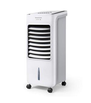 Tragbare Klimaanlage Taurus R850 7 L 360 m³/h 80W Weiß