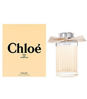 Damenparfum Signature Chloe EDP (125 ml)