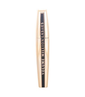 Wimperntusche Volume Million Lashes L'Oreal Make Up 106570