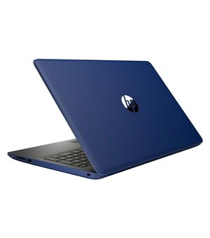 Notebook HP 15-DB1005NS...
