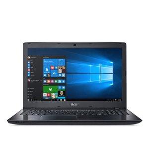 """Notebook Acer P259-G2-M 15,6"""" i3-6006U 8 GB RAM 256 GB SSD Schwarz"""