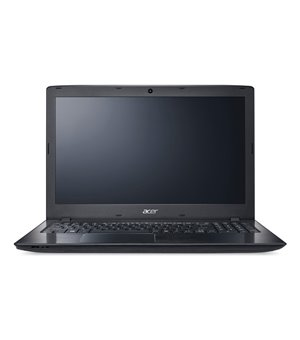 Notebook Acer P259-G2-M...