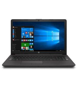 "Notebook HP 250 G7 15,6"" i3-8130U 8 GB RAM 256 GB SSD Schwarz"