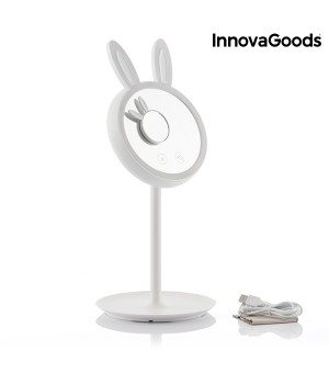 InnovaGoods Mirrobbit 2 in...