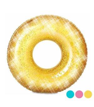 Aufblasbare Schwimmhilfe Shyny (79 x 21 cm)