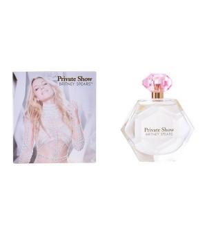 Damenparfum Private Show Britney Spears EDP
