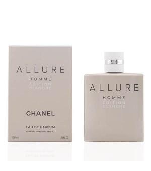 Herrenparfum Allure Homme Ed.blanche Chanel EDP