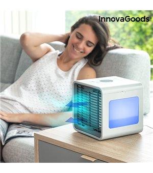 InnovaGoods Mobile Mini Klimaanlage