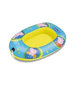 Aufblasbarers Boot Peppa...