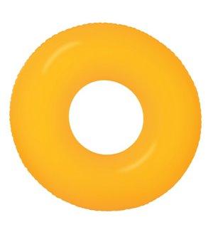 Floater Rueda Intex (Ø 91 cm)