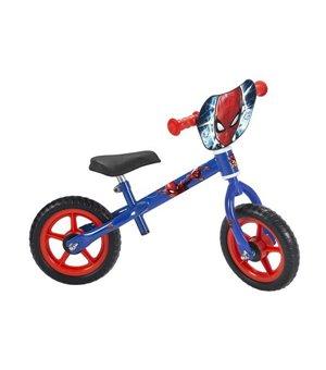"""Kinderfahrrad Spiderman Toimsa (10"""")"""