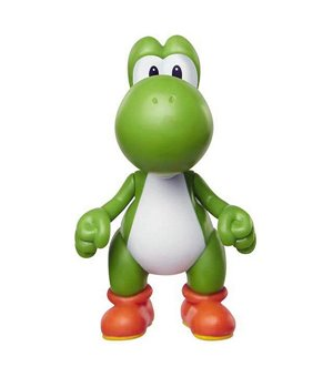 Actionfiguren Nintendo (6 cm)
