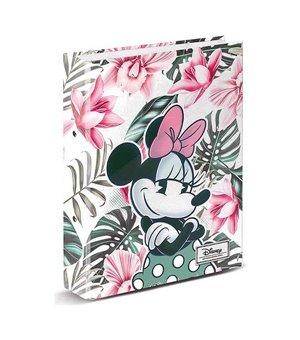 Ringbuch Disney Minnie (33 x 28 x 5 cm)